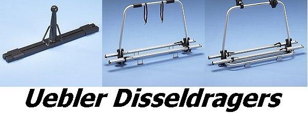Uebler-DT-1