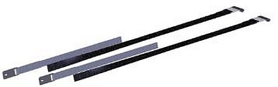 uebler E1518 spanbandenset